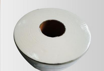 Jumbo Reel Tissue