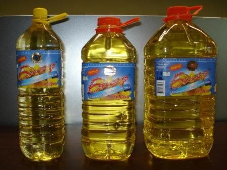 100% Refined sunflower oil,Jadropha oil,Canola oil,soyabeans oil.Rapeseed oil