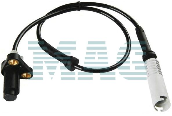 car spare part sensor abs sensor for bmw  china supplier