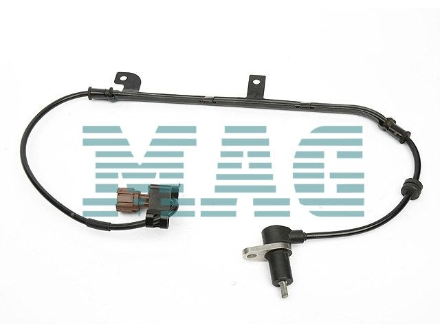vehicle sensor abs sensor  for NISSAN from china factory