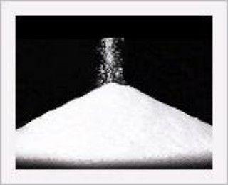 precipitated silica powder