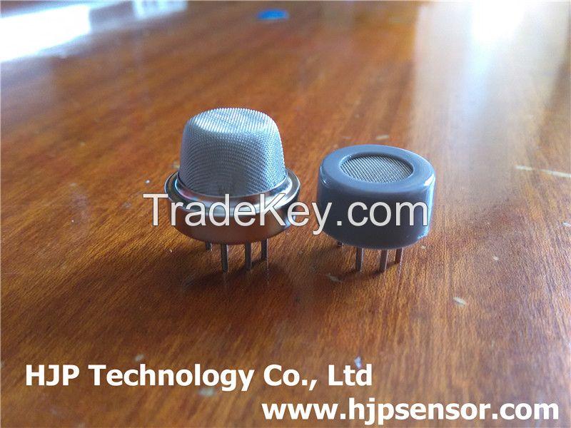 MQ-Q6 LPG Gas Sensor popular used for domestic propane