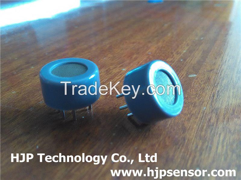 MQ-Q7 CO carbon monoxide sensor for home co alarm