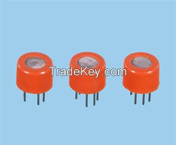 Semiconductor Alcohol Sensor with best quality
