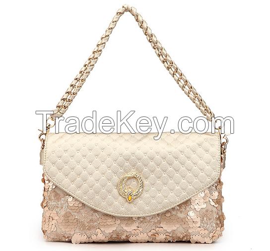 women's handbags newest