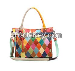 latest handbags