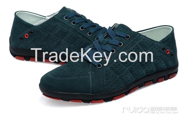 hotsale shoes
