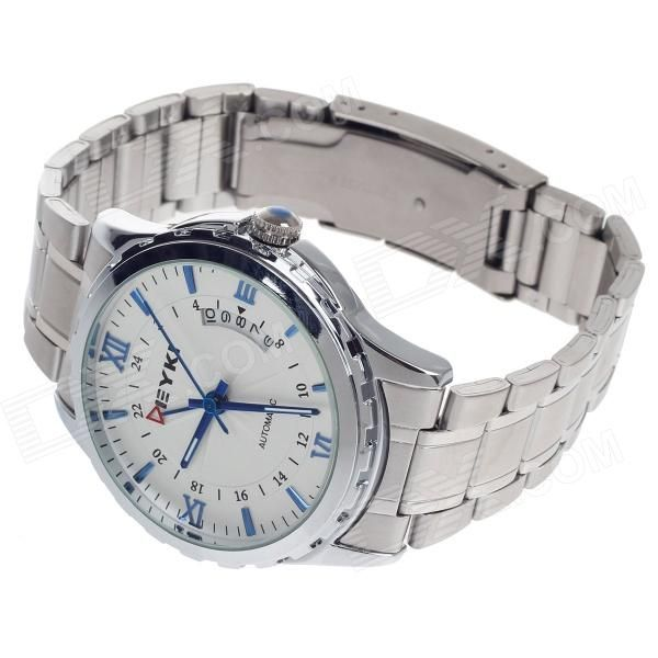 Ekyi Luxury watches