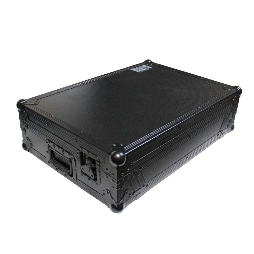 PROX XS-DDJSX-BL PRO DJ ATA STYLE FLIGHT CASE FITS  DDJ SX CONTROLLER