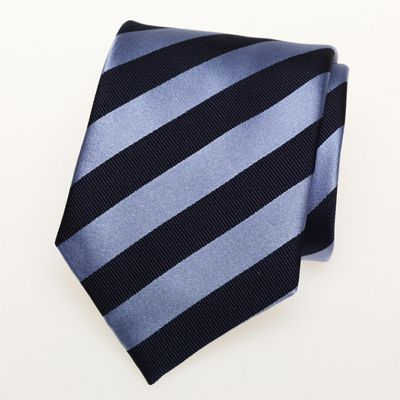 fashion style wholesale silk ties