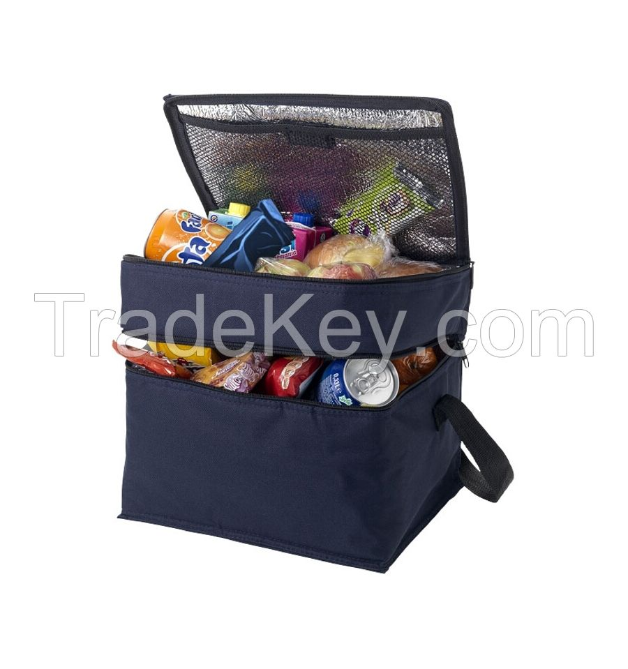 China products picnic insulated cooler bag,non woven lunch cooler bag,whole foods insulati