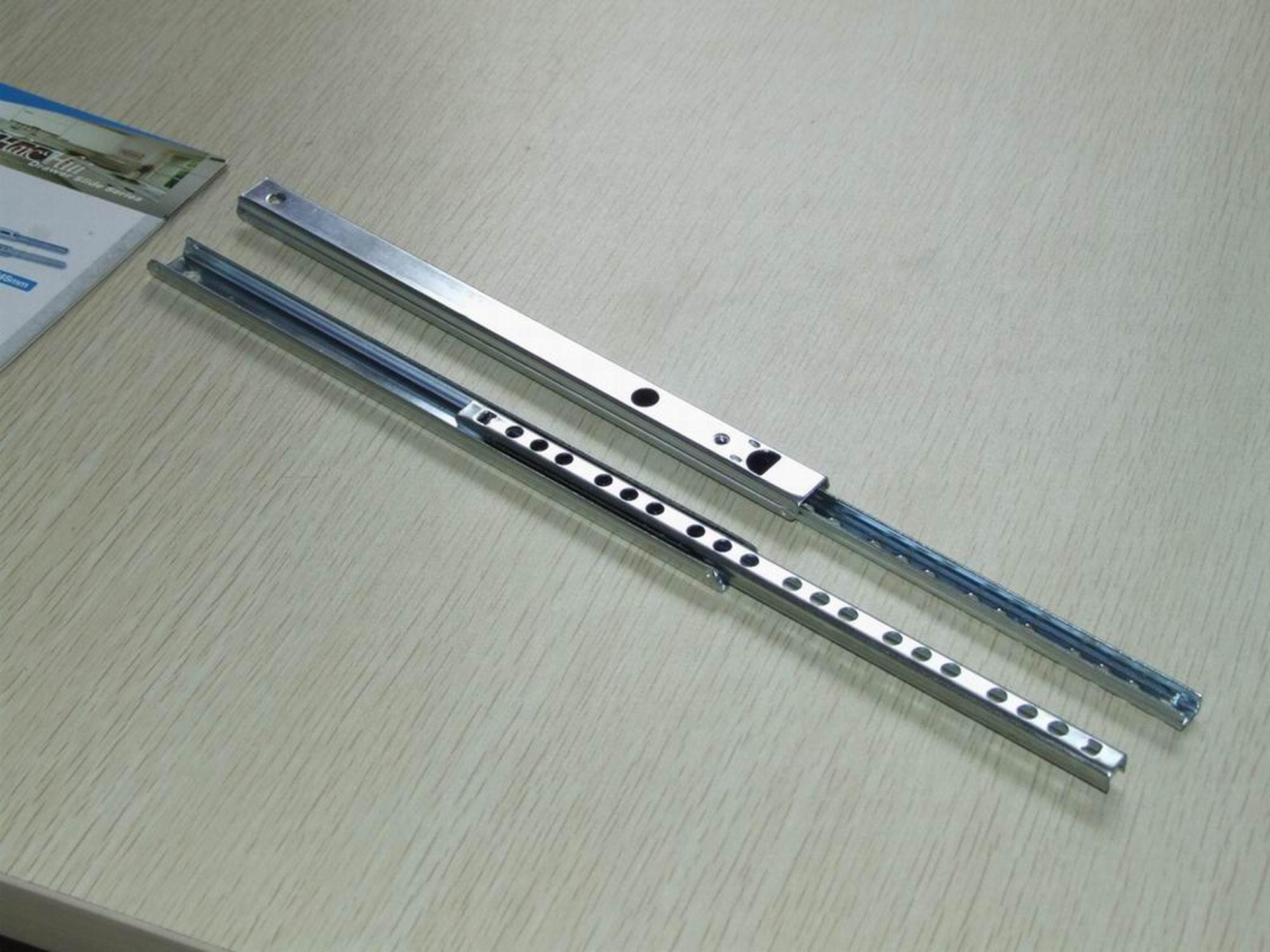 shaoxing pengsheng metal strip co.,ltd