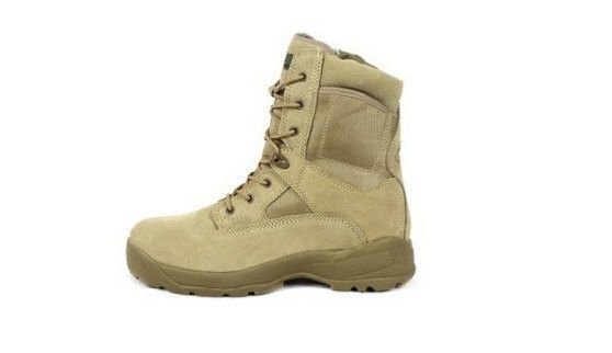Desert boots DB-04