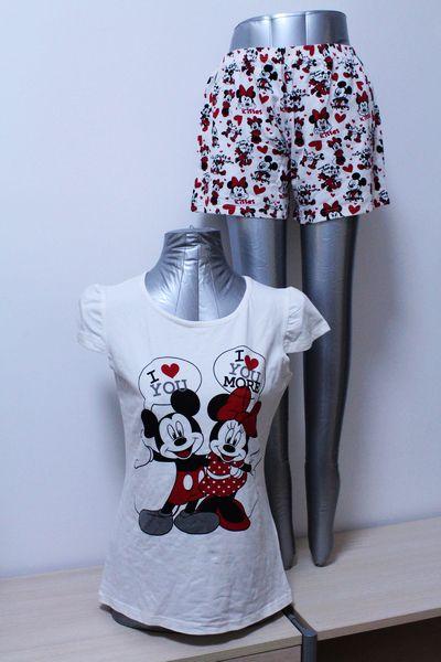 Woman Ladies Pyjama Sleepwear