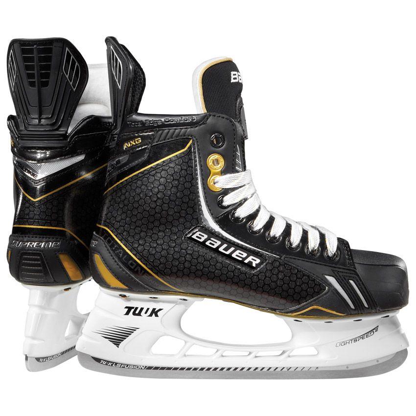 Supreme TotalOne NXG Sr. Ice Hockey Skates