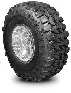Atv Tyre