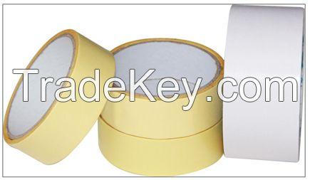 Double Side Tissue/Foam Tape