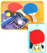 talble tennis set
