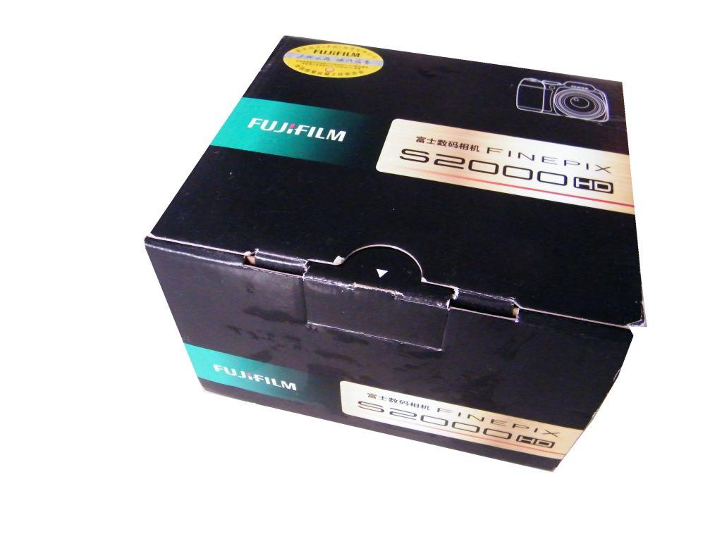 LED lamp packaging paper box
