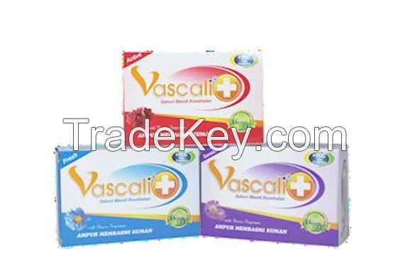 Vascali +
