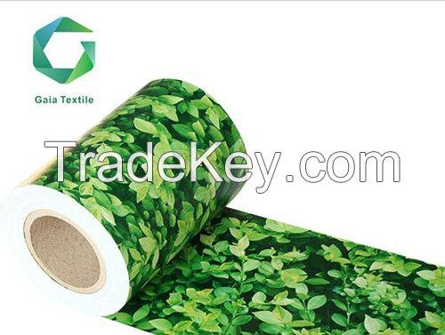 Sell The PVC Tarpaulin