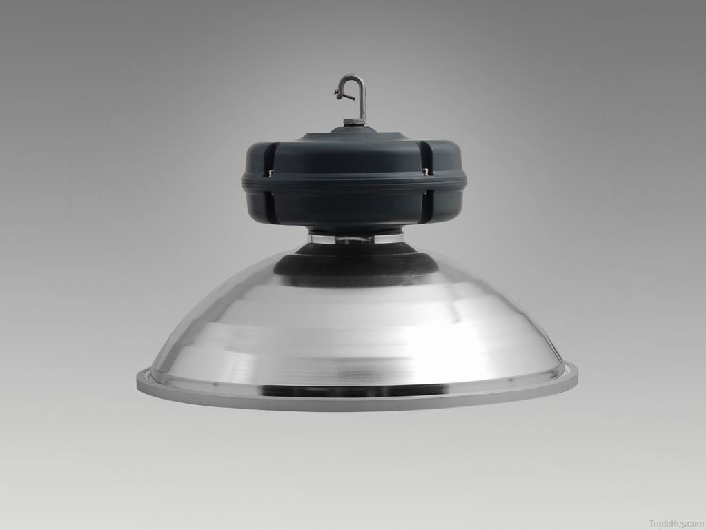 Induction lights