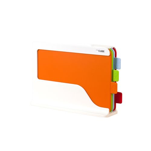 Bio Index Cutting Board Set