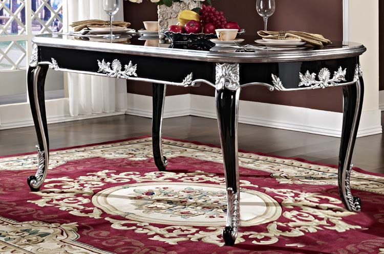 home table