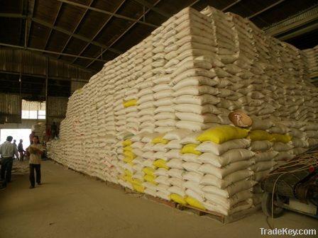 Rice | Rice Exporter | Rice Distributor | Rice Wholesaler | Rice Supplier | Rice Importer | Basmati Rice | Rice For Sale | Long Grain Rice Exporter | Buy Rice Online | Rice For Sale | Basmati Rice Exporter | Basmati Rice Wholesaler | Long Grain Rice buyer