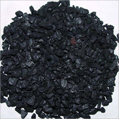ACTIVATED CARBON for air, water, oil purification