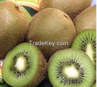 Fresh Red Kiwi Fruit,Green Kiwi Fruit