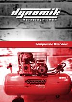 Dynamik Air Compressors