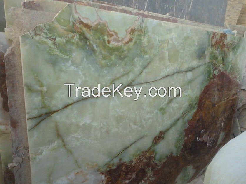 Buy Pakistani Pakistan Green Onyx Marble Online From Smb