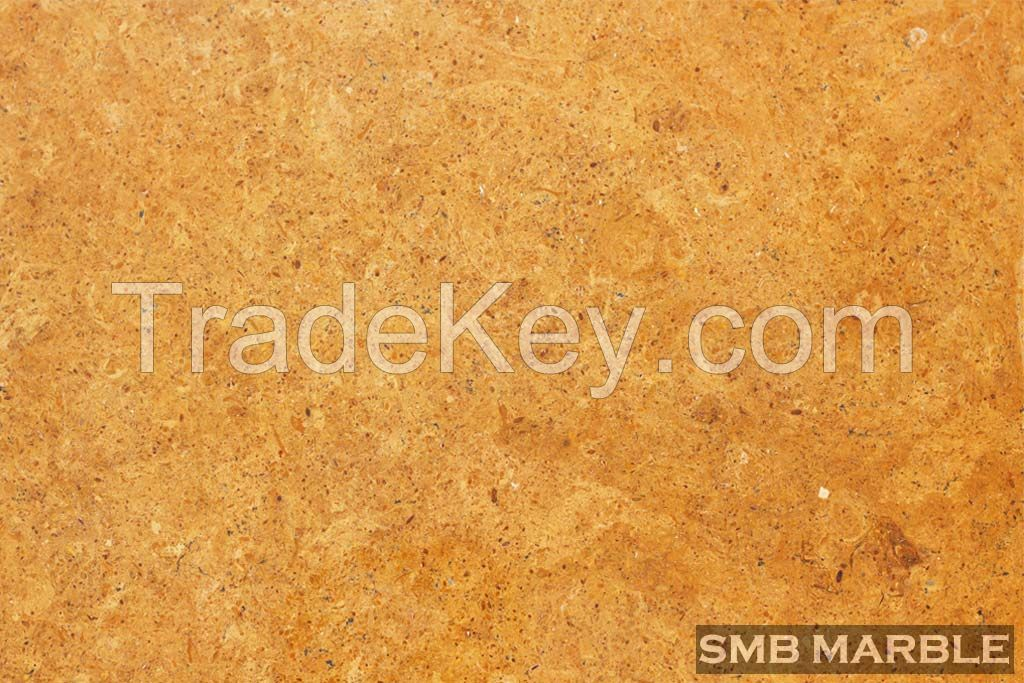 Indus Gold marble Slabs, Tiles and Blocks
