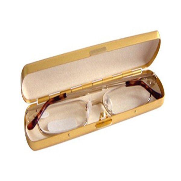 flocky HIPS/PS rolls for glasses insert packing