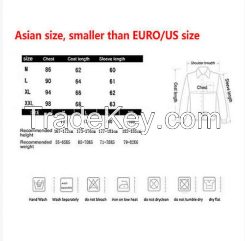 Rash Guard Sublimation Custom MMA Rash Guard High Quality
