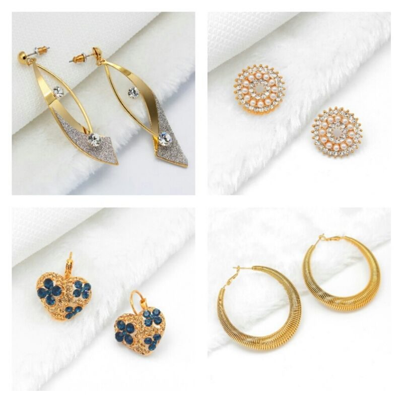 wholesale semi-precious stone jewelry,silver925 jewelry and brass alloy fashion jewelry