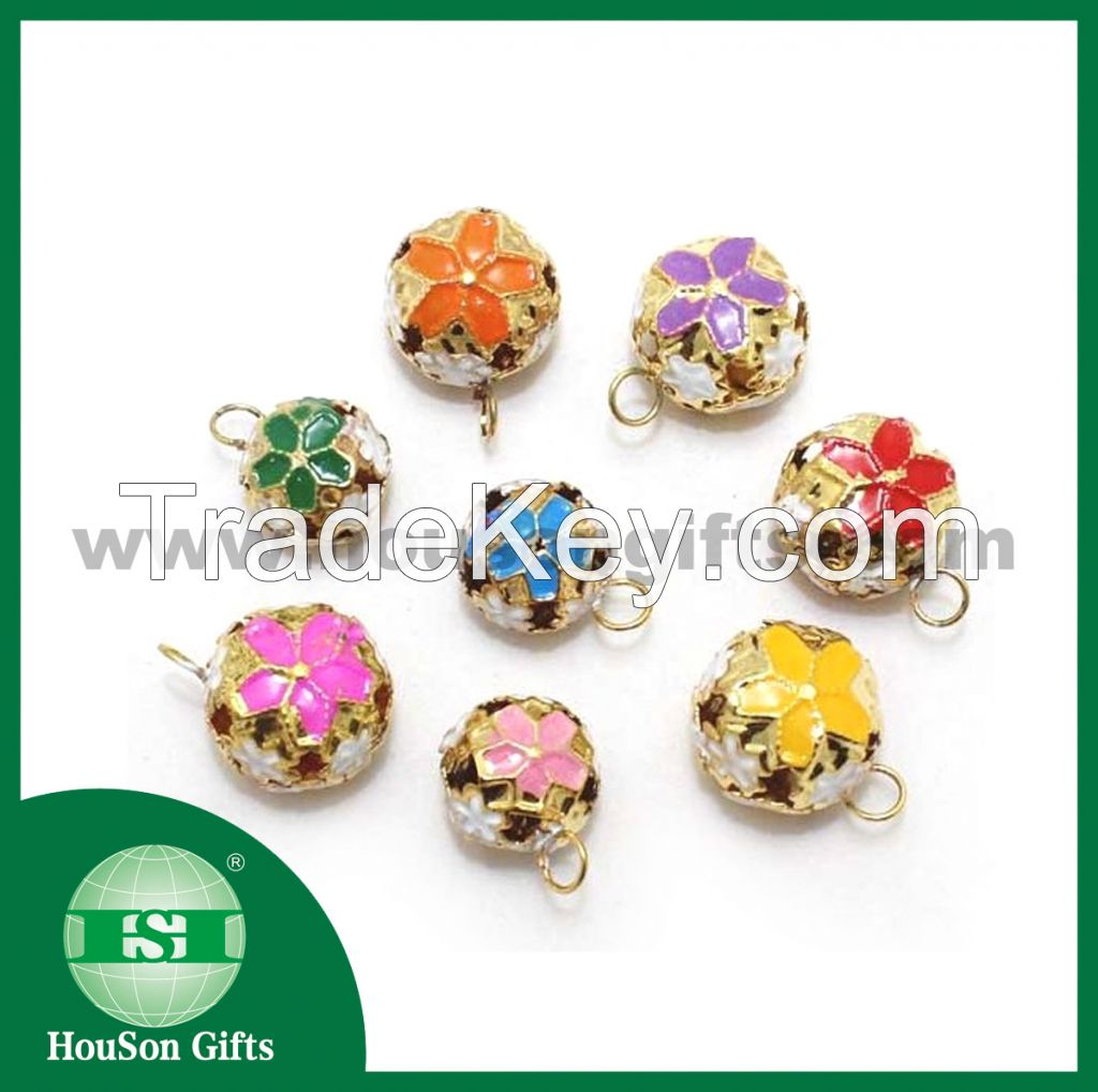 2014 new product Christmas decoration jingle bell