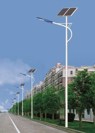 Solar LED street lighting / solar LED street light / SOlar Lights (27w 30w 40w 45w 50w 56w 60w 72w 81w 90w 100w)