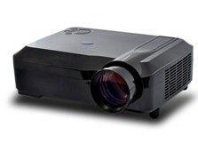 FB5800 Projector Black