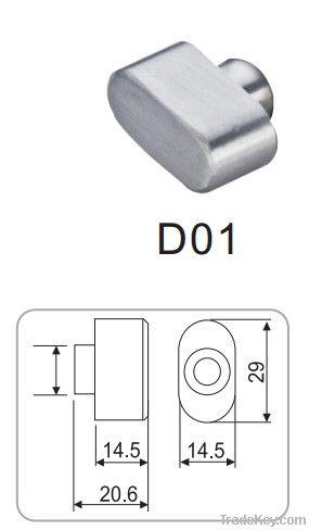 OC-PZ-Cylinder