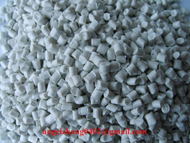 LDPE Low Density Polyethylene/Free sample/Lowest price