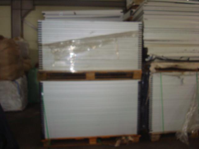 solar module, solar panel