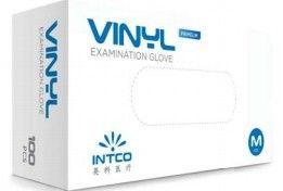 vinyl/nitrile/latex gloves