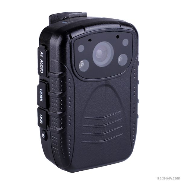 Eeyelog newest police video body worn camera