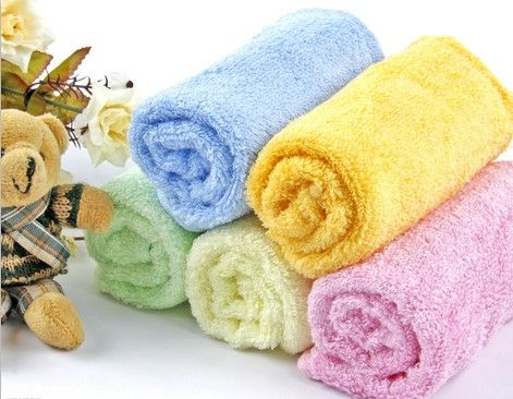 Cotton Printed Towel(100% )
