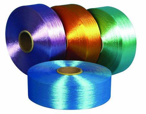 Polyester Filament Yarn (DTY)