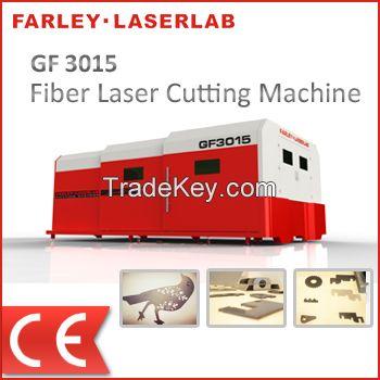 FARLEY LASERLAB Fiber Laser Cutting Machine GF3015