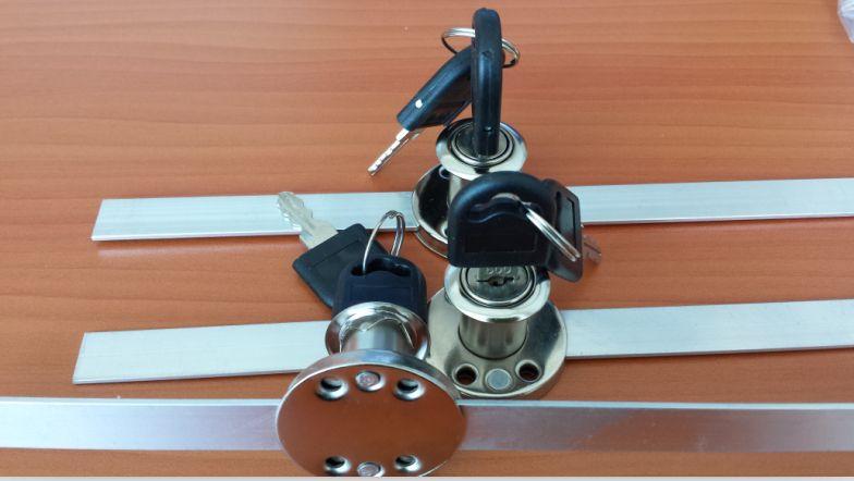furniture lock,lockers,file table lock