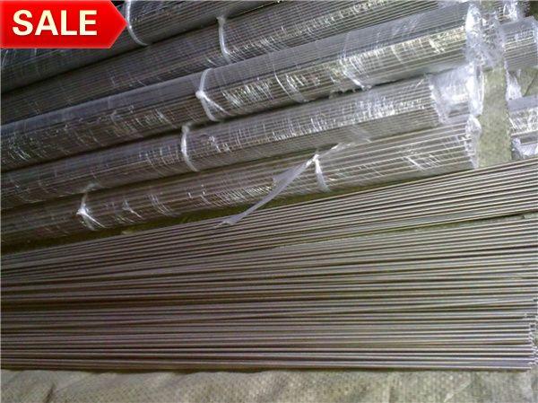 astm b 863 gr4 titanium weld wire